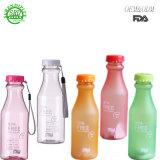 Vrije Berijpte Kleurrijke Fles BPA (500ML)