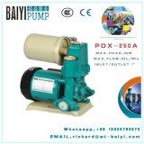 PDX automatische Cold&Hot Wasser Selbst-Absaugung Pumpe