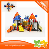Игровая площадка в коммерческих целях детей слайды для продажи