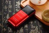 ein starker und haltbarer Handy für alte Leute mit leistungsfähiger Taschenlampen-Funktion