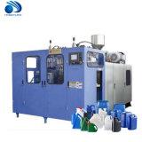 Les machines de moulage par soufflage pour bouteilles de liquide de nettoyage