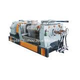 ماكينة المطحنة المطاطية البلاستيكية / آلة مزج المطاط