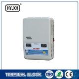 Stabilizzatore automatico di tensione CA Del circuito 230V dello stabilizzatore di tensione di alta qualità