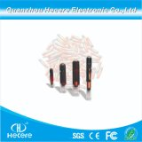 Fdx-B11784/11785 ISO Bioglass micro chip RFID tags