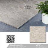 Tegel van de Vloer van het Lichaam van China Foshan de Volledige Marmer Verglaasde (VRP8F114, 800X800mm/32 '' x32 '')