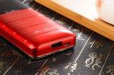 een sterke en Duurzame Mobiele Telefoon voor Oude Mensen met de Krachtige Functie van het Flitslicht