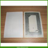 인쇄할 수 있는 Paper/PVC Nfc 스티커 레이블