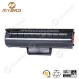 Fabricantes de Mlt-D1053L/105L/1052L compatibles para el cartucho de toner del laser de Samsung