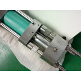 preços em o abastecedor Waterjet da máquina de estaca do jato de água da intensificador 87000kpsi