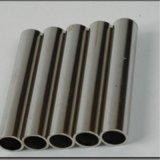 De Pijp van het roestvrij staal (geprofileerde ronde, vierkant, rechthoekig,)