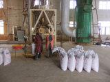 PAC het Chemische product van uitstekende kwaliteit, PAC voor Chloride van het Poly-aluminium van de Behandeling van het Water het Chemische