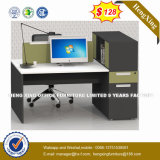 Novo Design Escultura Dormitório Office Workstation (HX-8NR0454)