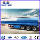 Топливозаправщик топлива/нефти/газолина/масла/сырой нефти для хранения