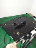 6*6/36*3W CREE LED Matrix-Träger-Licht