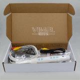 Хорошее качество видео стоматологическая перорального камеры с помощью карты памяти Micro SD