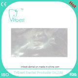 Manicotto di plastica di Digitahi del sensore dentale dei raggi X