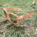 عمليّة بيع حارّ [هندمد] مرآة نظّارات شمس لأنّ نمو رجال نساء 2018