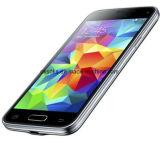 De originele Geopende Mobiele Telefoon S5 G900f van het Merk voor Samsung Smartphone