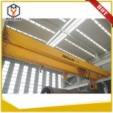12.5 톤 두 배 대들보 천장 기중기 (LH12.5T)