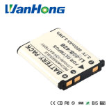 Batería para Fujifilm Finepix