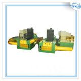 Embaladora inútil hidráulica del metal del CE Y81t-2000, compresor inútil del metal (precio de fábrica)