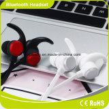 Trasduttore auricolare stereo senza fili di musica di Bluetooth degli accessori mobili