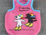 [سونمّر] متطفّل رسم متحرّك كلب [ت-شيرت] 100% قطر [ت-شيرت] صغيرة كلب قميص ليّنة زيّ محبوب [ويستكت]