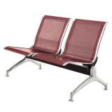 2 [ستر] بنك نوع مجموعة كرسي تثبيت لأنّ [ويت را] مقاصد