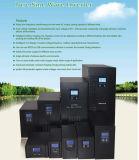 ホームのための高エネルギーの品質インバーター太陽エネルギーシステム