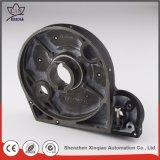 Оптовые алюминиевые части подвергая механической обработке отливки CNC металла