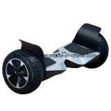 8.5inch электрическое Hoverboard с 700W
