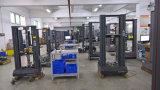 Teststar Universal Electromechanical Testing Machine (50KN)
