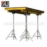 [2-3.5م] [ق235] فولاذ بناء دعامة قابل للتعديل