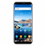 Oukitel K5 teléfono inteligente 4G Smartphone Teléfono Móvil 18: 9 Teléfono celular