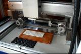 Almofada do Servo de teclado de notebook com fita de limpeza da impressora