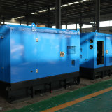 Diesel van de Luifel 30kVA van de goede Kwaliteit Stille Generator met Ceretification