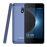 Telefono inteligente Smart Smartphone Z6 Telefonia celular teléfono móvil celular