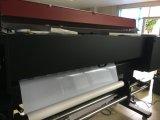 Принтер ширины печатание Xaar1201 3.2m UV