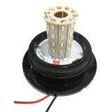 DC12-48V het roterende LEIDENE Licht van de Waarschuwing/LEIDEN Baken