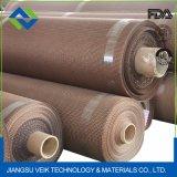 PTFE Ineinander greifen-Riemen für für UVlackierenMachine/UV Beschichtung-Maschine