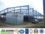 Camera modulare prefabbricata del contenitore della Camera della struttura d'acciaio della Camera