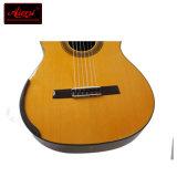Гитара Aiersi оптовой продажи фабрики Aiersi классическая