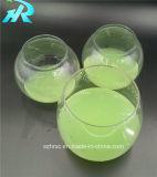 tarros plásticos de los envases de almacenaje del alimento 22oz