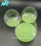 пластичные опарникы тар для хранения еды 22oz