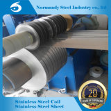 Tira do aço inoxidável de ASTM SUS310S