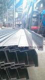 dobradeira ferramenta utilizada para produzir o metal da estrutura da porta de aço