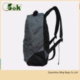 Cool дорожная сумка рюкзаки школы для мальчиков