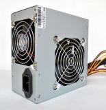 Schaltungs-Stromversorgung, PC Stromversorgung, ATX Energie, reales 400W
