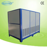 Refroidisseur d'eau concret (HLLW~03SPI)