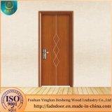 パキスタンのホームのDesheng PVCドアのWindowsの最もよい価格
